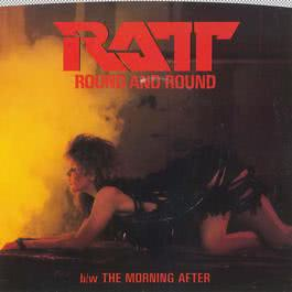 Out Of The Cellar 2009 Ratt