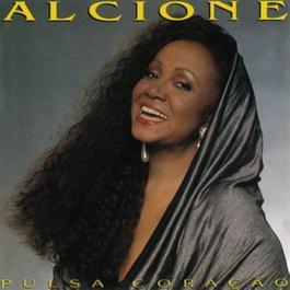 Pulsa Coracao 1997 Alcione