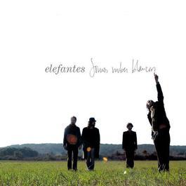 Somos Nubes Blancas 2005 Elefantes