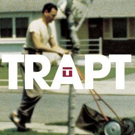 Trapt 2009 Trapt