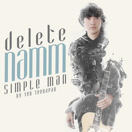 ฟังเพลงอัลบั้ม Delete - Single