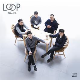 ฟังเพลงอัลบั้ม Loop - Single