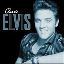 Classic Elvis 2008 Elvis Presley