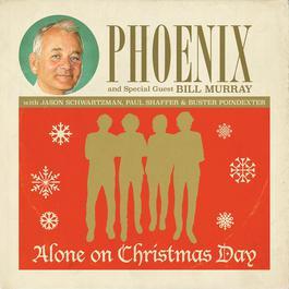 ฟังเพลงอัลบั้ม Alone On Christmas Day