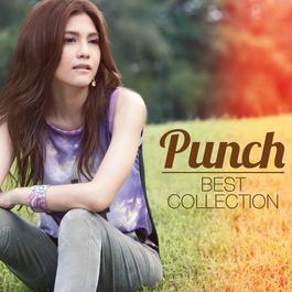 ฟังเพลงอัลบั้ม Punch BEST COLLECTION