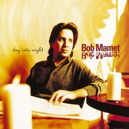 Day Into Night 2010 Bob Mamet
