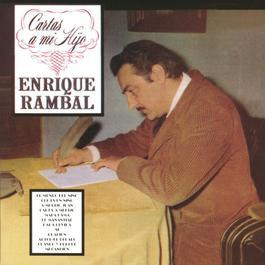 Cartas a mi Hijo 2002 Enrique Rambal