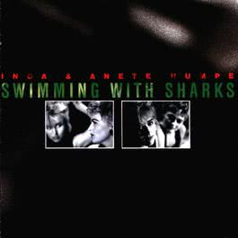 Swimming With Sharks 2004 Humpe Und Humpe
