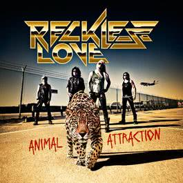 Animal Attraction 2011 Reckless Love