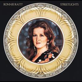 Streetlights 2008 Bonnie Raitt
