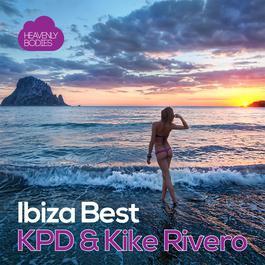 ฟังเพลงอัลบั้ม Ibiza Best