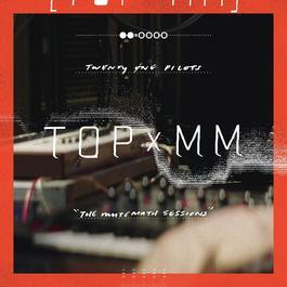 ฟังเพลงอัลบั้ม TOPxMM