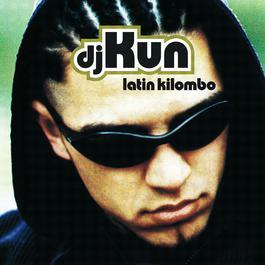 Latin Kilombo 2004 Dj Kun