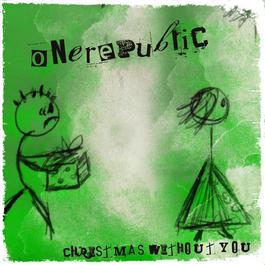 Christmas Without You 2011 OneRepublic