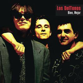 Bien Mejor 2004 Los Del Tonos