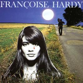 Soleil 2003 Franoise Hardy