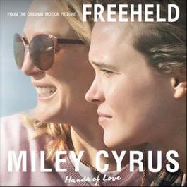 ฟังเพลงอัลบั้ม Hands Of Love