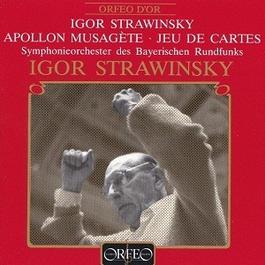 古典音乐百科B-VOL86_华格纳_音乐的庆典 2011 Chopin----[replace by 16381]