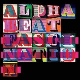 Napster Live Session 2010 Alphabeat