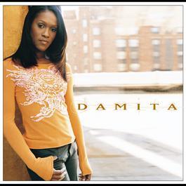 Damita 2010 Damita