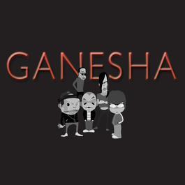 เพลง Ganesha