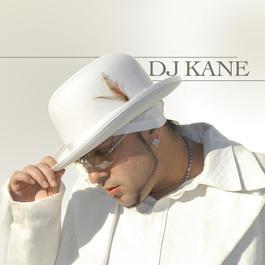 DJ Kane 2004 DJ Kane