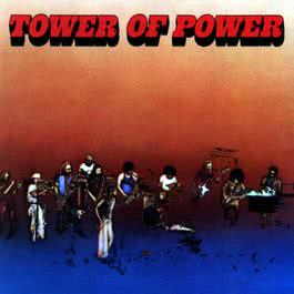 Tower Of Power 1988 Tower Of Power