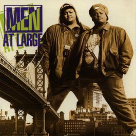 Men At Large 2010 Men At Large