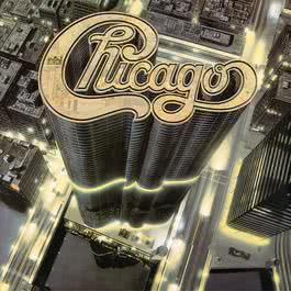 Chicago 13 (Expanded and Remastered) 2004 Chicago