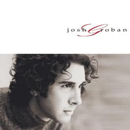 Josh Groban (U.S. Version) 2005 Josh Groban