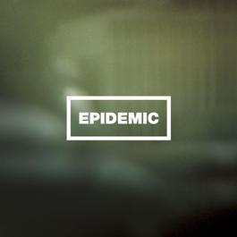 Epidemic 2010 Epidemic