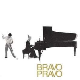 Bravo Pravo 2001 Patty Pravo