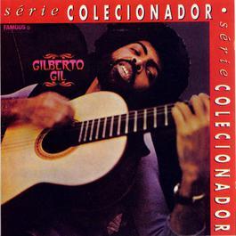 Gilberto Gil 2012 Gilberto Gil