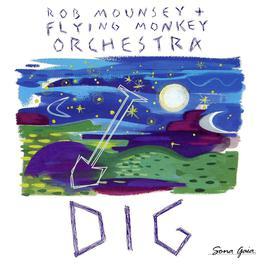 Dig 2006 Rob Mounsey
