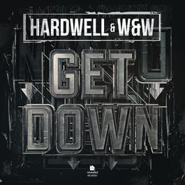 ฟังเพลงอัลบั้ม Get Down