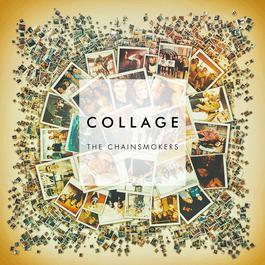 ฟังเพลงอัลบั้ม Collage EP