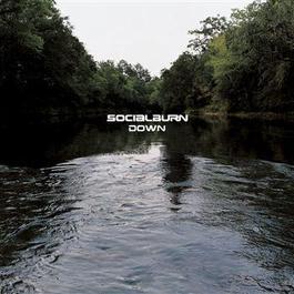 Down 2003 Socialburn