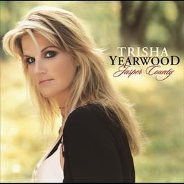 Jasper County 2006 Trisha Yearwood