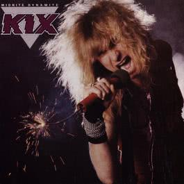 Midnite Dynamite 2009 Kix