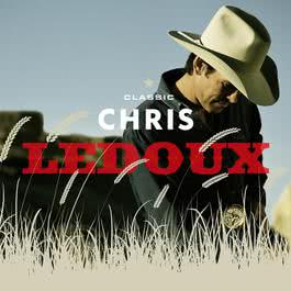Classic Chris Ledoux 2008 Chris Ledoux
