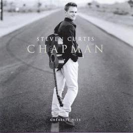 Greatest Hits 1997 Steven Curtis Chapman