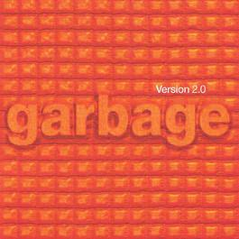 Version 2.0 2012 Garbage