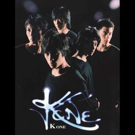 We r K ONE 2003 K One