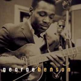 This Is Jazz #9 1996 George Benson