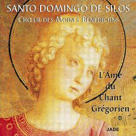 The Soul of Chant 2006 Choeur Des Moines Benedict