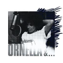 Ornella e... 2004 Ornella Vanoni