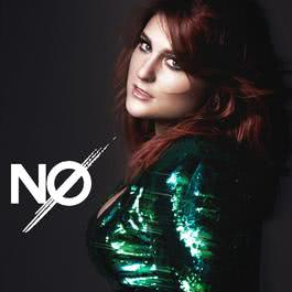 ฟังเพลงอัลบั้ม NO - Single