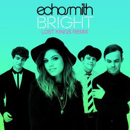 อัลบั้ม Bright (Lost Kings Remix)