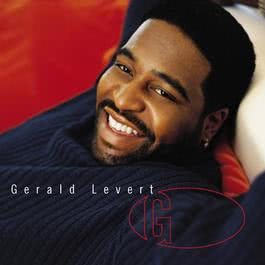 G 2013 Gerald Levert