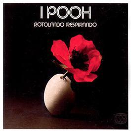 Rotolando Respirando 2004 Pooh